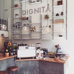 Dignita | Amsterdam