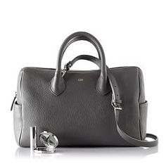 Daniela Doctor's Handbag