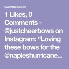 Cheer Bows, Judges, Love, Instagram, Amor, Cheerleading Bows