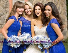 http://fashiongarments.biz/products/vestido-de-festa-royal-blue-short-lace-bridesmaid-dress-2017-new-design-wedding-party-dresses-vestido-de-festa-curto-madrinha/,      Warm Notice Please  ( Important!!!  ),   1)  China post air mail takes about 15-40 days shipping time, sometimes longer,   please leave about 2 month time to the date you need it after you order.   Or you may choose DHL or other faster ...,   , fashion garments store with free shipping worldwide,   US $129.00, US $129.00…