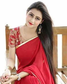Indian_beautee