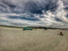 El paraiso del Kitesurf espera por ti estos Carnavales. A tan  solo 8 km aproximadamente de playa el yaque en la Isla de Margarita se escuentra la bella Isla de Coche. En esta Isla puedes hacer otras actividades como Motos de agua moto de cuatro ruedas rutas en bicicleta y más... Puedes dejarnos tu correo y recibir toda la información y alternativas.   http://ift.tt/1iANcOy  #YoViajoLuegoExisto  #ViajoLuegoExisto #GoPro #Goprove #TravelHolic #HallazgoSemanal #Trips #Vsco #Datazos #Letonia…
