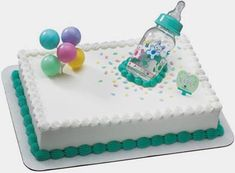 torta-biberon.jpg
