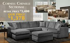 Buy Quality Fine Home Furnishings and Name Brand Mattresses At Discounted Prices! Melbourne Florida, Atlantic Furniture, Mattresses, Coastal Living, Living Room Furniture, Home Furnishings, Couch, Stuff To Buy, Home Decor