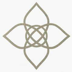 Family Symbol Celtic Celtic symbol- tattoo maybe? Future Tattoos, Love Tattoos, Body Art Tattoos, New Tattoos, Small Tattoos, Irish Tattoos, Tatoos, Small Celtic Tattoos, Wing Tattoos