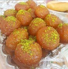 Cake Recipes : Kemalpaşa dessert with semolina, Turkish Recipes, Italian Recipes, Ethnic Recipes, Fish And Meat, Fish And Seafood, Breakfast Items, Breakfast Recipes, Turkish Sweets, Turkish Kitchen