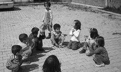 Eskilerden : Çocuk Oyunları | İstanbul Parent Good Old, My Childhood, Istanbul, Nostalgia, Wrestling, Play, Google, Photos, Memoirs