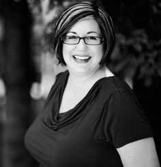 Eve Langlais's Self-publishing Success Story | Self-Publishing Advice Center