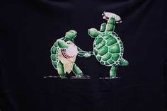 Image Search Results for grateful dead terrapin turtles