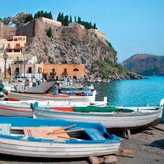 """Promozione """"Scopri la Sicilia"""" http://www.acaciaresort.eu/language/it/attraction/nightlife/"""