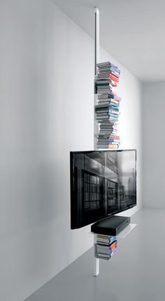 Shelving systems | Storage-Shelving | System SY19 | Extendo. Check it out on Architonic