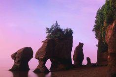 El Dedo de Dios de Canarias y otras 18 maravillas naturales que ya no existen | National Geographic
