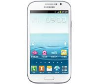 Stock Rom / Firmware Samsung Galaxy Grand GT-I9128E Android 4.2.2 Jelly Bean