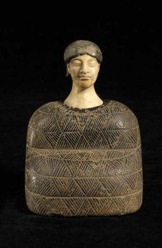 Bactrian Composite Stone Idol Origin: Central Asia Circa: 2000 BC to 1800 BC Statues, Bronze Age Civilization, Ancient Persian, Art Antique, Art Premier, Oriental, Stone Sculpture, Old Stone, Ancient Artifacts