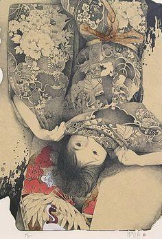 Kyosuke Tinai (24)