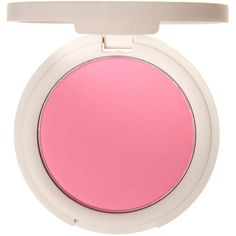 Powder Blush In Powdered ($12) ❤ liked on Polyvore featuring beauty products, makeup, cheek makeup, blush, beauty, accessories, fillers, women and powder blush