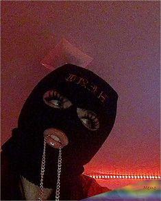 badass with a good ass 😝 · · · · · · · · · · Aesthetic Pastel Wallpaper, Aesthetic Backgrounds, Aesthetic Wallpapers, Girl Gang Aesthetic, Badass Aesthetic, Fille Gangsta, Gangsta Girl, Aesthetic Collage, Aesthetic Grunge