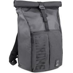 59fac73fc73d7 Chrome Yalta Rolltop Backpack