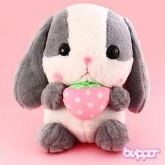 New Products - Blippo Kawaii Shop Cute Stuffed Animals, Cute Baby Animals, Plush Animals, Felt Animals, Peluche Hello Kitty, Japanese Plushies, Kawaii Stationery, Cute Pillows, Cute Plush