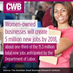Chamber of Commerce Business News, Business Women, Research Institute, Chamber Of Commerce, Career Goals, New Job, The Guardian, Stand Up, Knowing You
