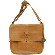Lucky Brand Medine Convertible Messenger Bag ($188) ❤ liked on Polyvore featuring bags, messenger bags, pumpkin spice, brown crossbody, backpack messenger bag, convertible messenger bag backpack, convertible crossbody backpack and crossbody bags
