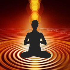 How can Meditation Music be used skillfully to enter deeper Meditative states and how does it contradict deep-level meditation.