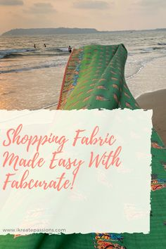 Buy Fabric Online, Fabric Gift Bags, Indian Crafts, Blog Love, Green And Orange, I Am Happy, Family Life, Making Out, Make It Simple