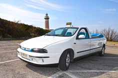 Capri Taxi  #Anacapriwhynot Convertible, Capri Tour, Taxi, Tours, Vehicles, 3, Infinity Dress, Car, Vehicle