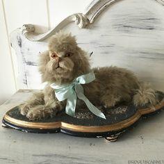 http://www.ebay.com/itm/1910-French-Mohair-Pajamas-Dog-Case-Boudoir-Doll-Toy-Vanity-/281857623018?