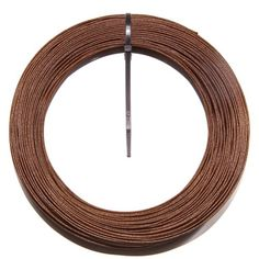 Cherry Wood (Brown) LAYWOO-D3 1.75MM 3D Printer Filament - 0.25KG (Compatible with PLA 3D Printer) The benefits of 3d printing manufacturing are many ways like as Create new structures and shapes for new product ,use new mixtures of materials for create unique and wonderful design, save time valuable time and quickly produce production with cheap manufacturing and exposed new product very shortest time. www.sunruy.com