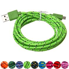 Cheap Mobile Phone Cables, Buy Directly from China Suppliers:Best Price Hemp Rope Micro USB Charger Sync Data Cable Cord for Cell Phone Samsung Galaxy S3, Sony, Usb, Nylons, Smartphone, Gadgets, Portable, Blackberry, Galaxies