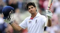 Test Cricket: Four batsmen who have scored the most runs in the fourth innings of Test cricket - Sportsdailyupdates Alastair Cook, Test Cricket, Sachin Tendulkar, West Indies, Personal Photo, Hot Boys, Fangirl, How To Memorize Things, Told You So