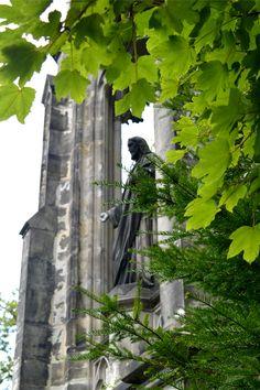 Friedhof Bremen-Walle (13)
