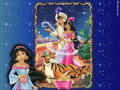 Jasmine cartoon | Cartoons|Jasmine|Mario|Super Man|Bugs Bunny |Avatar Cartoon|Funny ...