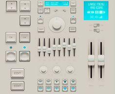 Light Groove kit