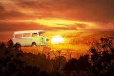 Vintage VW Camper Van Road Trip No Ordinary Images Here, Only Amazing Ones. We simply hope you will enjoy them as much as we are. Vacation Images, Image Categories, Best Stocks, Montages, Vw Camper, Photomontage, Image Photography, Road Trip, Royalty Free Stock Photos