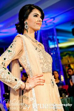 atwaljasmeen indian wedding ideas
