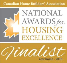 Alloy Homes Nominated for 5 CHBA National Awards for Housing Excellence Custom Home Builders, Custom Homes, Home Builders Association, Residential Construction, Hard Workers, Real Estate Leads, Lead Generation, The Hamptons, Photo Galleries