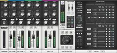 Audient iD22 HD Mic Preamp Audio Interface