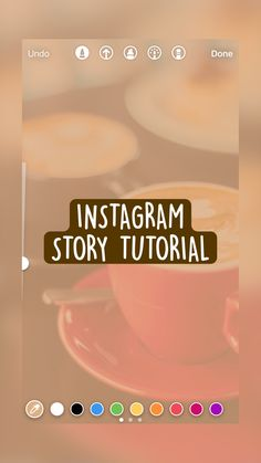 Creative Instagram Photo Ideas, Ideas For Instagram Photos, Instagram Story Ideas, Instagram Emoji, Instagram And Snapchat, Instagram Posts, Instagram Editing Apps, Freaky Relationship Goals Videos, Photos Tumblr