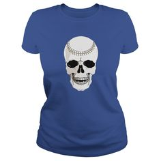 baseball skull - Men's Premium T-Shirt #gift #ideas #Popular #Everything #Videos #Shop #Animals #pets #Architecture #Art #Cars #motorcycles #Celebrities #DIY #crafts #Design #Education #Entertainment #Food #drink #Gardening #Geek #Hair #beauty #Health #fitness #History #Holidays #events #Home decor #Humor #Illustrations #posters #Kids #parenting #Men #Outdoors #Photography #Products #Quotes #Science #nature #Sports #Tattoos #Technology #Travel #Weddings #Women