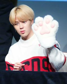 All of BTS and kpop #BTS #JIMIN