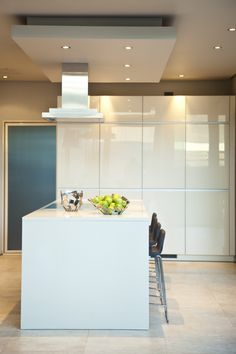 House Abo   Kitchen   M Square Lifestyle Design   M Square Lifestyle Necessities…