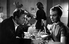 In The Wake of a Stranger - Tony Wright  Shirley Eaton