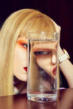 Never_Alone_editorial-photography-Meredith-Jenks-art-direction-leta-Sobierajski-14