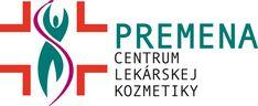 PREMENA, s.r.o. Bratislava, Logos, Hair, Beauty, Logo, A Logo, Beauty Illustration, California Hair