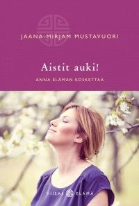 Aistit auki! Literature, Reading, Books, Literatura, Livros, Word Reading, The Reader, Livres, Book
