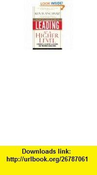 Essential Lessons on Leadership (Collection) eBook Doug Lennick, Fred Kiel, Jon M. Huntsman, James F. Parker ,   ,  , ASIN: B004HEWPNK , tutorials , pdf , ebook , torrent , downloads , rapidshare , filesonic , hotfile , megaupload , fileserve