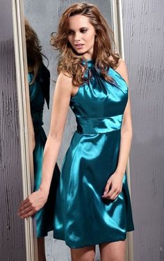 Shop for stylish evening dresses and look stunning this season at JadeGowns UK. We have thousands party dresses, prom dresses, wedding dresses, evening gowns and mini dresses to day and going out dresses and more. Satin Dresses, Silk Dress, Dress Skirt, Gowns, Corset Dresses, Cheap Prom Dresses, Sexy Dresses, Short Dresses, Stunning Dresses