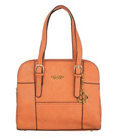 Leather PU Bag - Mix Leatheroite Bags - Handbags